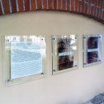 Tablice adresowe i unijne